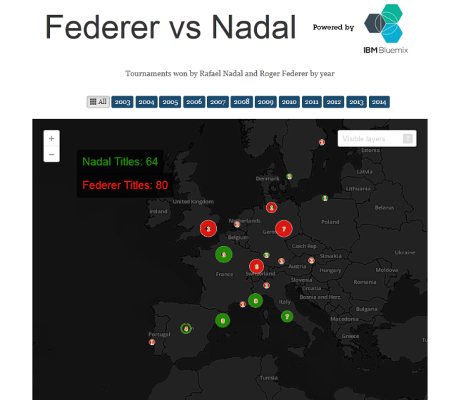 tennisMap1